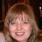 Bridget Sloane Profile Photo
