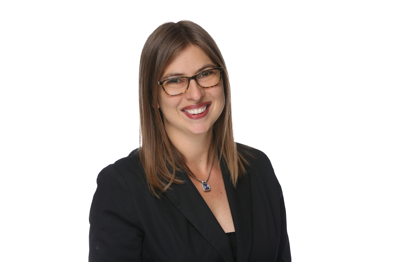 Julie Tausch