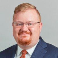Matt.Robinson Profile Photo