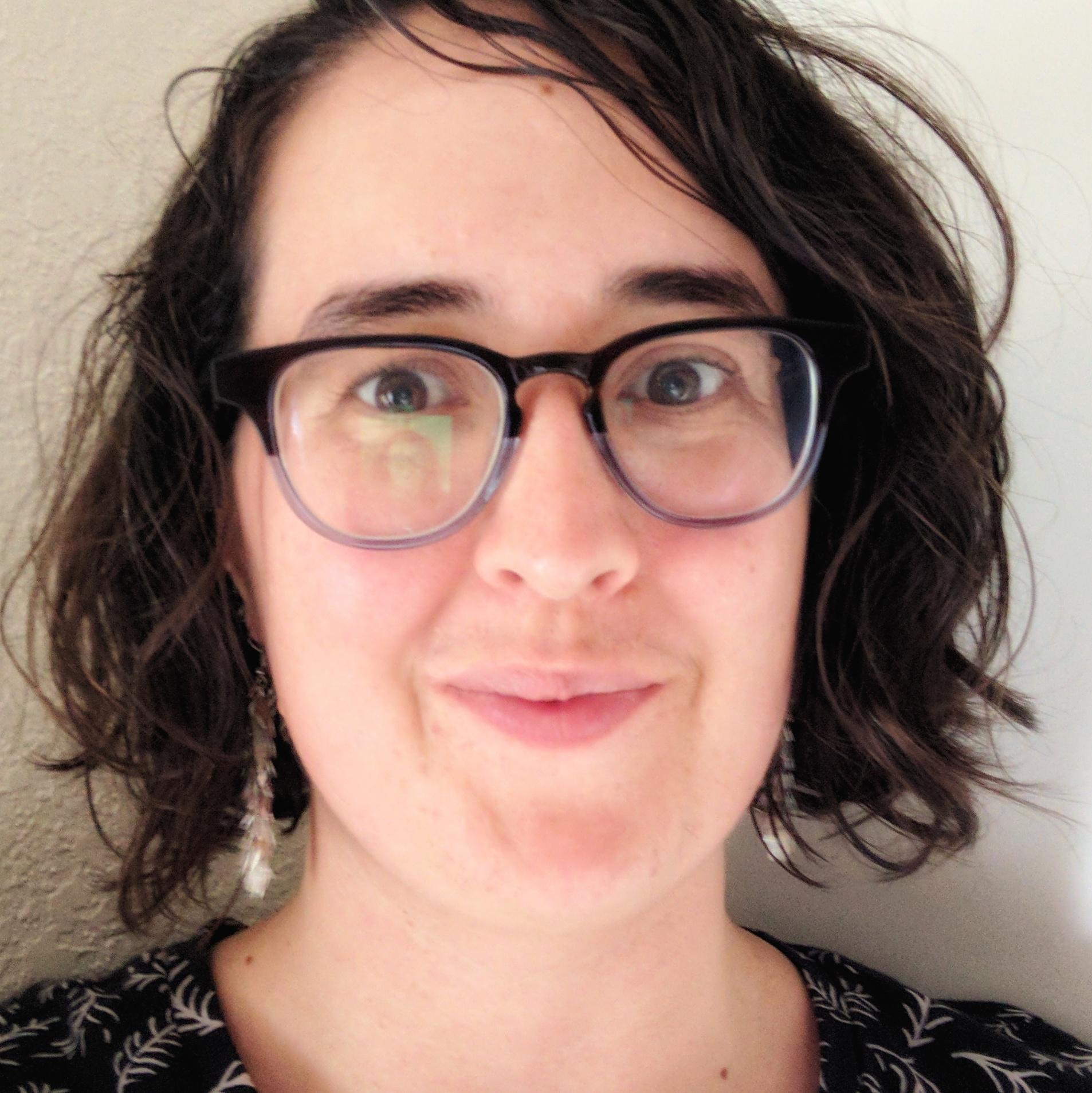 AngelaB Profile Photo