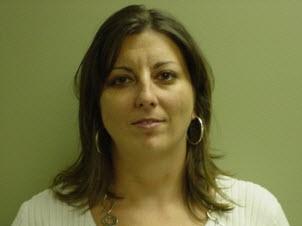 Dawn Morgan Profile Photo
