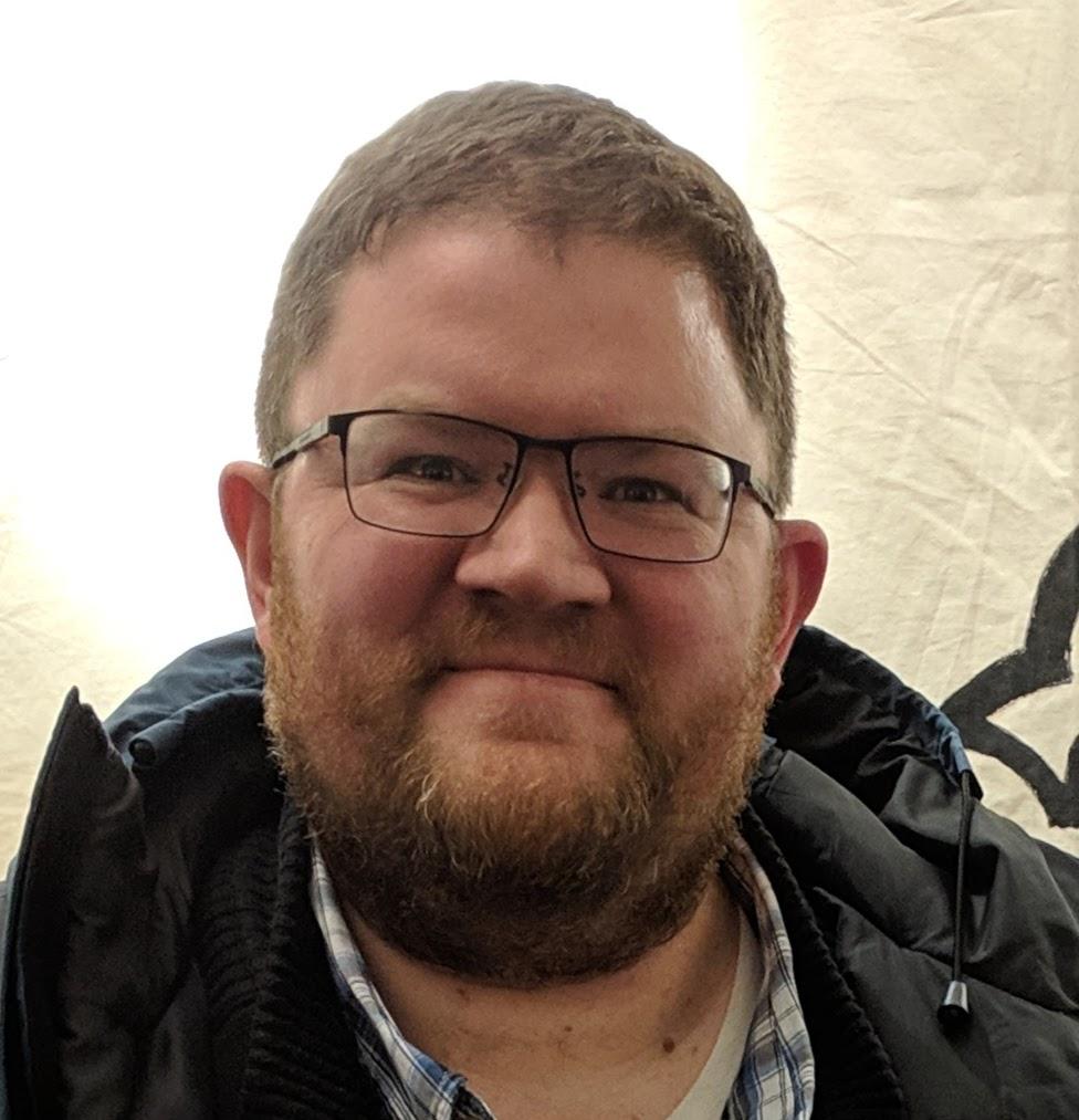 burkemrich Profile Photo