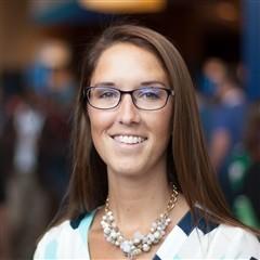 Sarah Cocherl