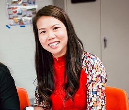 vnguyen76621 Profile Photo