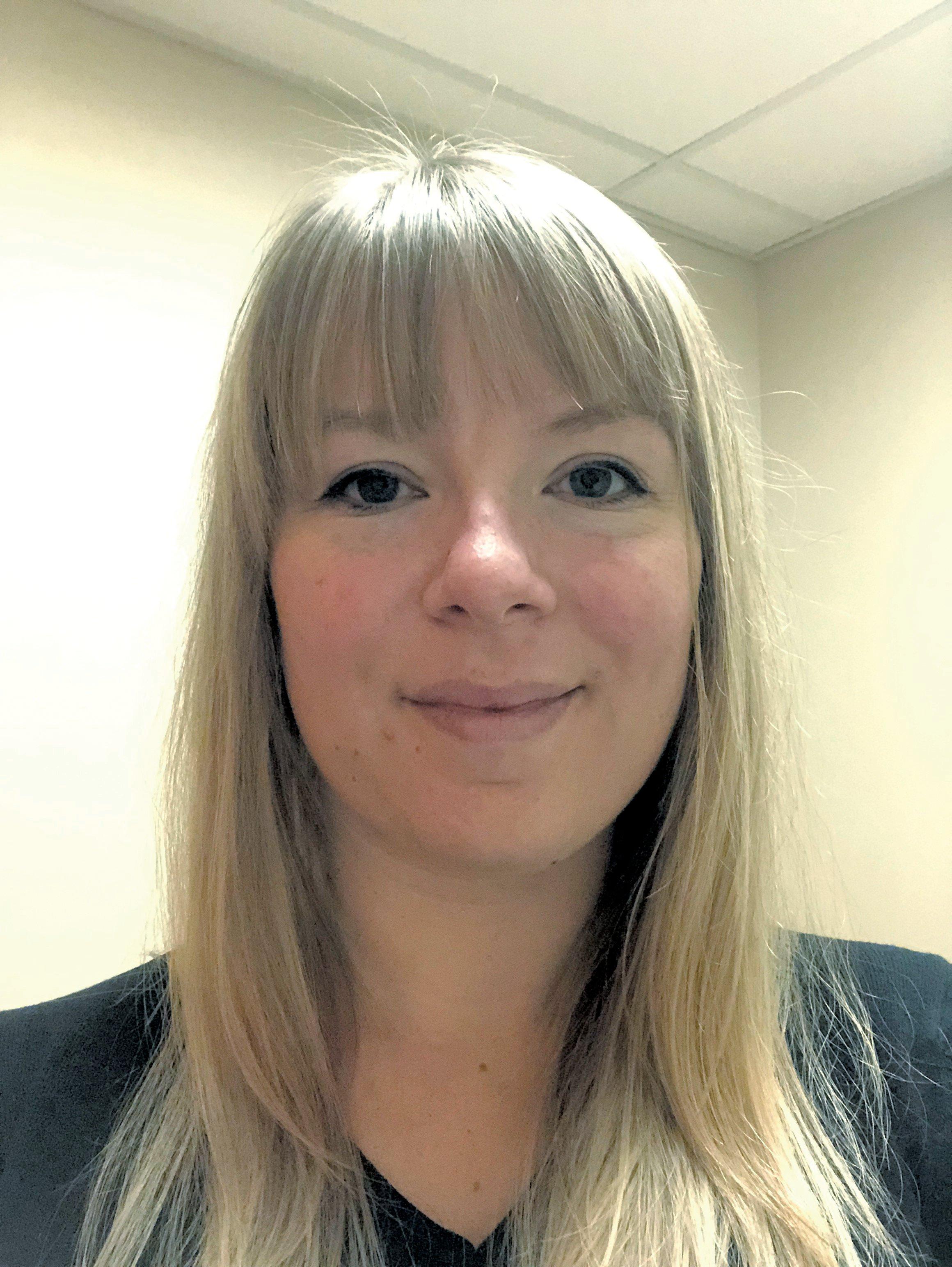 JenM. Profile Photo