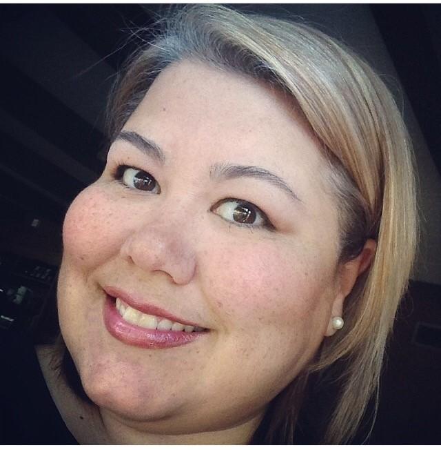 Dana Abbott Profile Photo