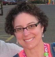 Andrea Zenner