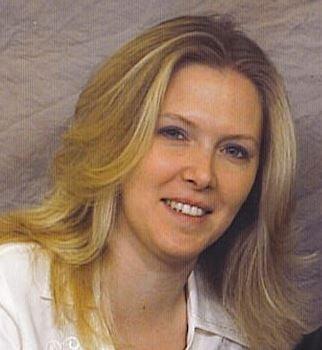 Leann Gibson Profile Photo