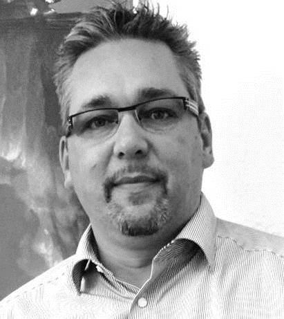 Dietmar S.