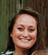 Maria Witt Profile Photo
