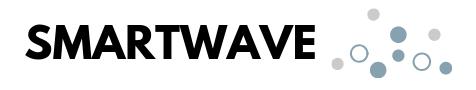 SmartWave Profile Photo