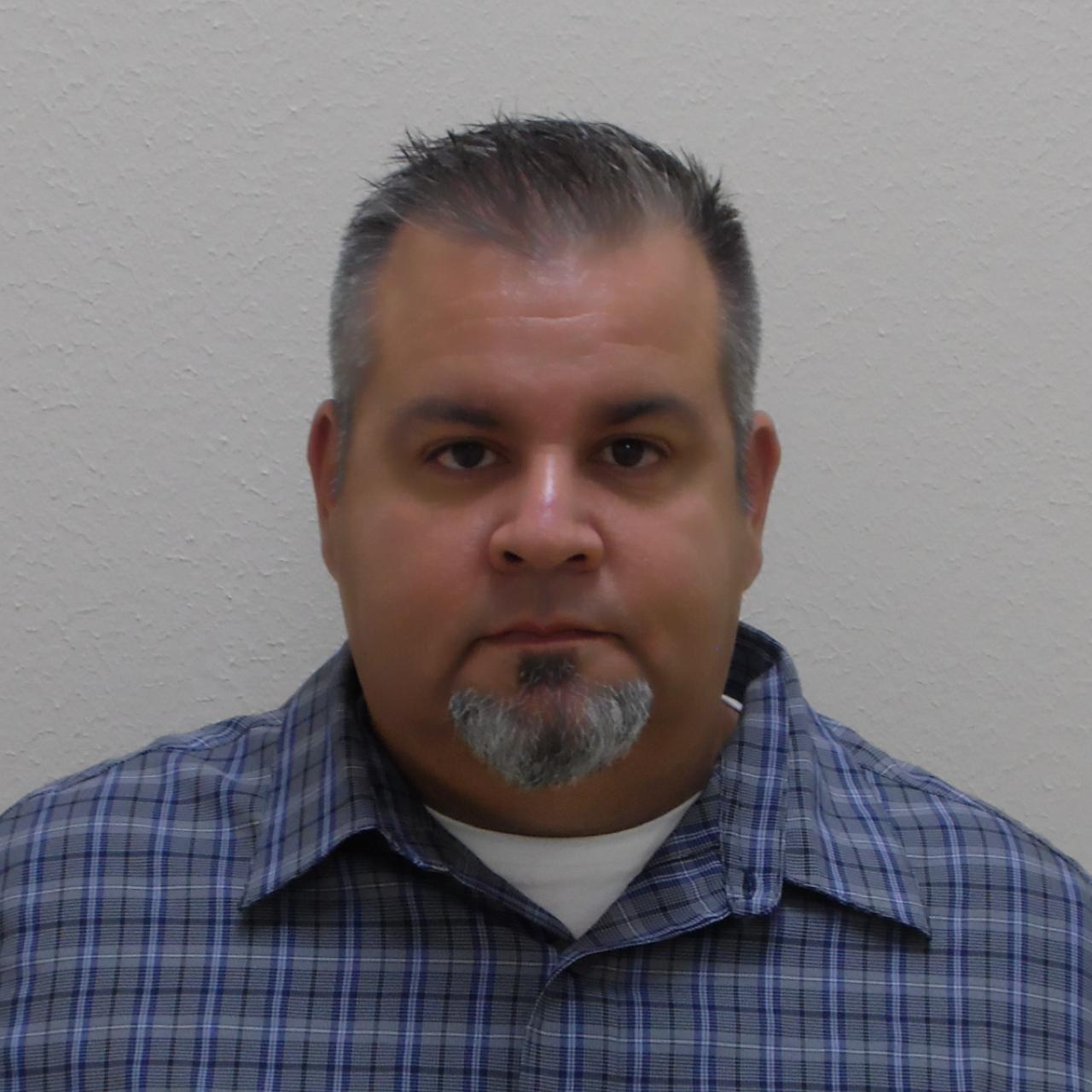James P Garcia Profile Photo