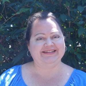 Carolyn_H Profile Photo