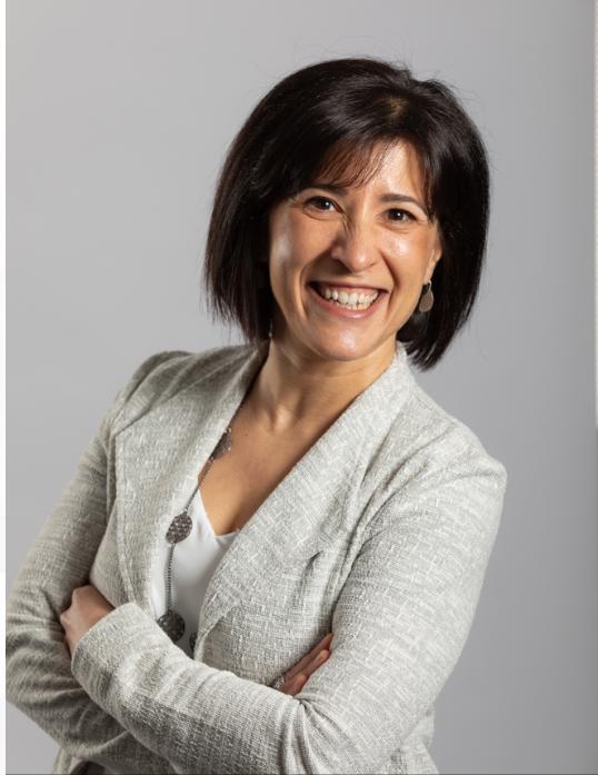 Kayla Torontow Profile Photo