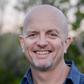 Hans Eisenman Profile Photo