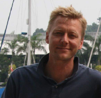 Dietrich Koch Profile Photo