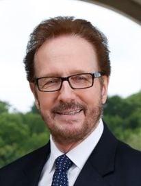 Jerry Tutt