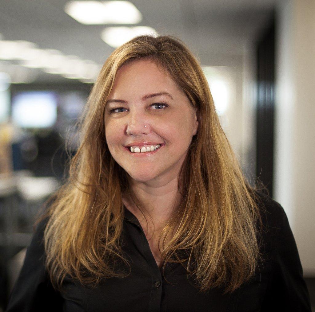 Kara Lumley Profile Photo
