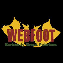 TJ-Webfoot