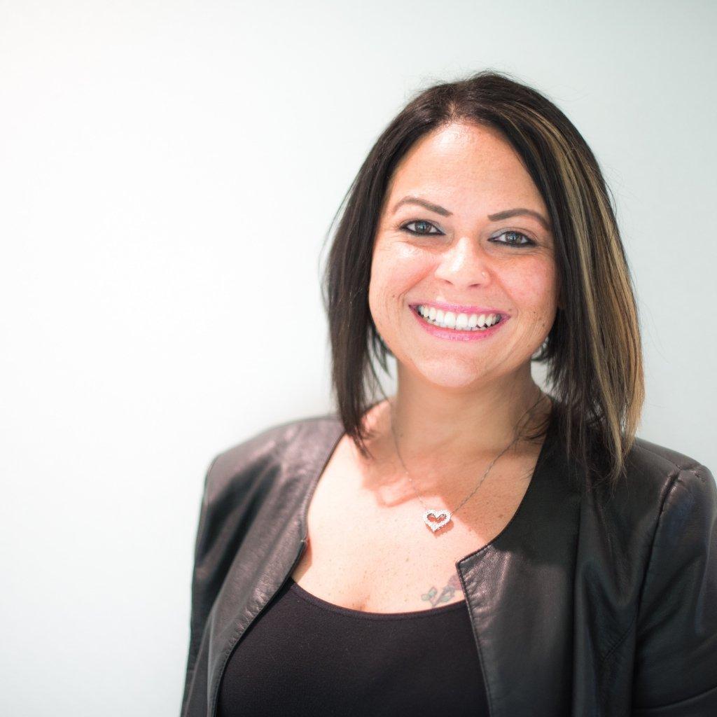 Nicole Tellez