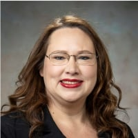 Laurie Bearden Profile Photo
