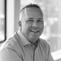 Brett Gailey Profile Photo