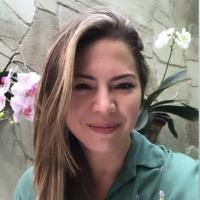 Sara Pires Profile Photo