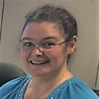 Anelise Wilhelm Profile Photo
