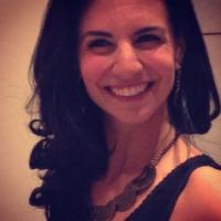 Maria Fernanda Lollato
