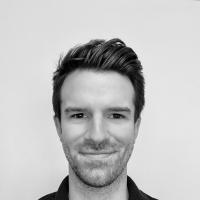 Kevin Branscum Profile Photo
