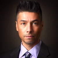 Robert Gallegos Profile Photo