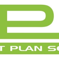 PPS Solutions