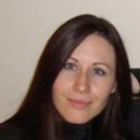 Angela Coleman