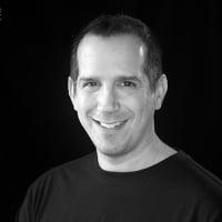 Marc Shecter Profile Photo