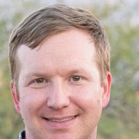 Darren Mullen Profile Photo