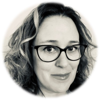 Jennifer Dowling Profile Photo