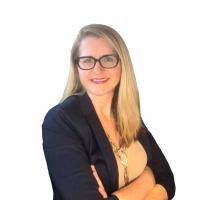 Lorraine Metler Profile Photo