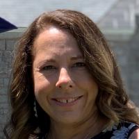 Laura Montagno Profile Photo