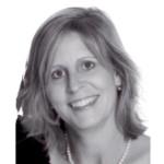 Donna Allen Profile Photo