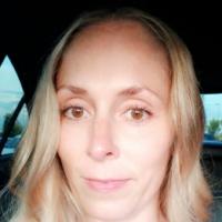 Melissa Gainer Profile Photo