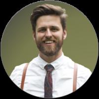 Brett Wyrick Profile Photo