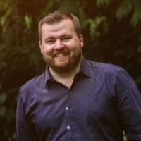 James Allen Profile Photo
