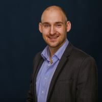 Sebastian Paasch [AgileManagement.eu Smartsheet Co