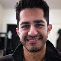 Nish Profile Photo