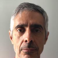paulen Profile Photo