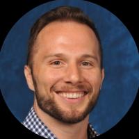 Travis Vozka Profile Photo