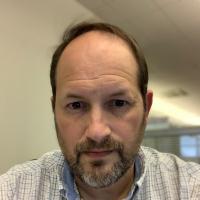 JReisman27 Profile Photo