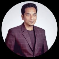 Himel Barua Profile Photo
