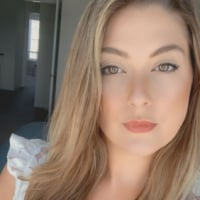 Jenna Bailey Profile Photo