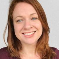 Julia C Peterson Profile Photo